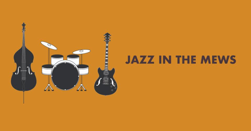 Program-feature-jazz