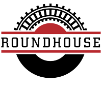 Roundhouse Community Arts and Recreation Centre