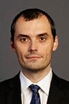 Board of Directors, Adrian Mitescu